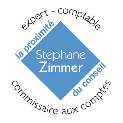 Stephane Zimmer